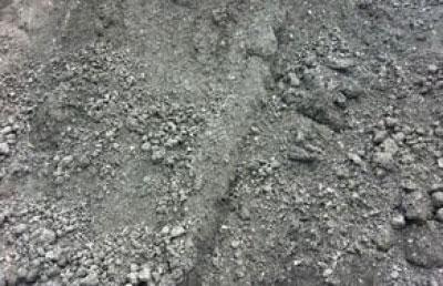 Khai thác và thu gom than bùn