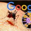 Google sẽ đảm bảo kết liễu kẻ sát nhân nguy hiểm nhất thế giới